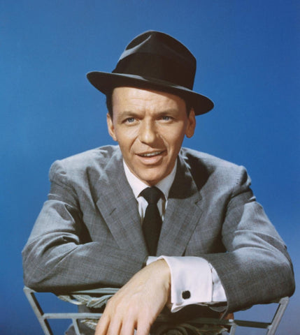 frank sinatra celebrity entertainer greek fraternity alpha epsilon pi somethingreek sorority clothing