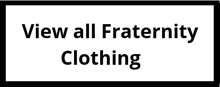 View All Sorority Clothing