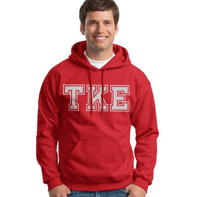 Fraternity Apparel