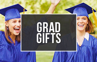 Greek Graduation Gifts