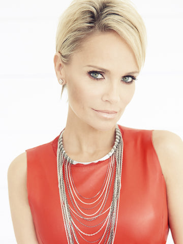 Something Greek Famous Celebrities Kristin Chenoweth Gamma Phi Beta Sorority
