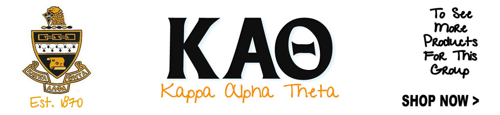 check out our selections for kappa alpha theta t shirts shirts sweats hoodies cardigans and more including jackets and hats