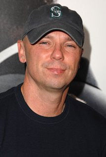 kenny chesney greek fraternity lambda chi alpha sorority famous celebrity