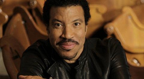Lionel Richie singer actor famous fraternity greek alpha phi alpha alumni