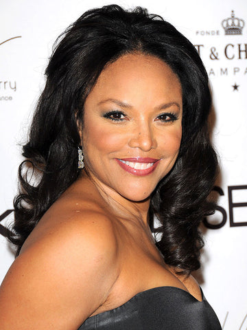 lynn whitfield actress famous sister alpha kappa alpha aka greek sorority