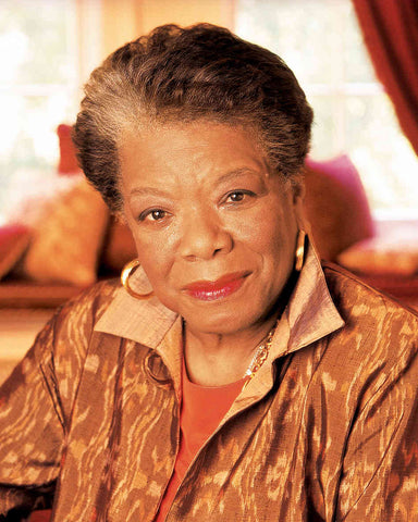 Something Greek Famous Celebrities Maya Angelou Alpha Kappa Alpha Sorority