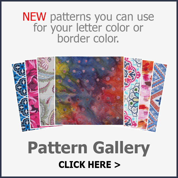 New Greek Patterns, Designs and Prints