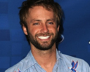 Paul McDonald FIJI