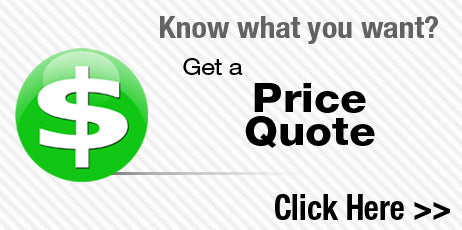Know what you want? Get a Screen Printing Price Quote from Something Greek!