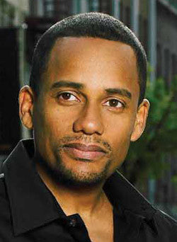 hill harper csi greek fraternity alpha phi alpha famous