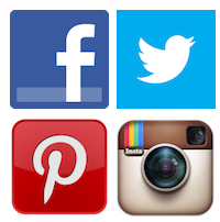 greek sorority fraternity somethinggreek social media fb twitter ig pinterest