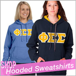 Sorority Big Sis and Lil Sis Greek sweaters and hoodies
