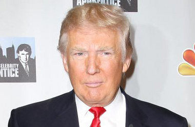 donald trump potus america FIJI phi gamma delta greek fraternity sorority celebrity