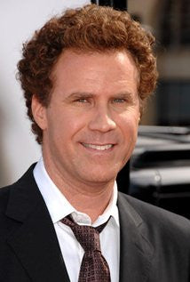 Something Greek Famous Celebrities Will Farrell Delta Tau Delta Fraternity