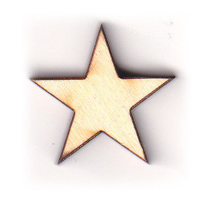 Greek Unfinished Economy Stars