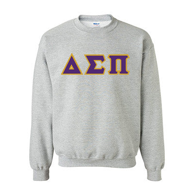 Greek Fraternity Delta Sigma Pi Apparel And Gear