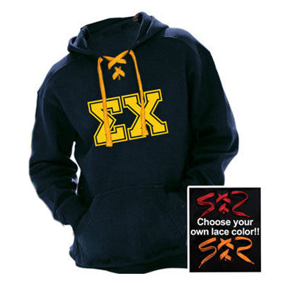 greek fraternity hockey hoody hoodie custom color love valentine