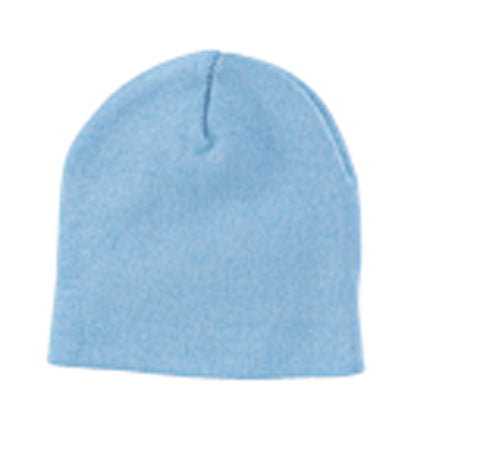 Fraternity Winter Hat Package Deal - EMB