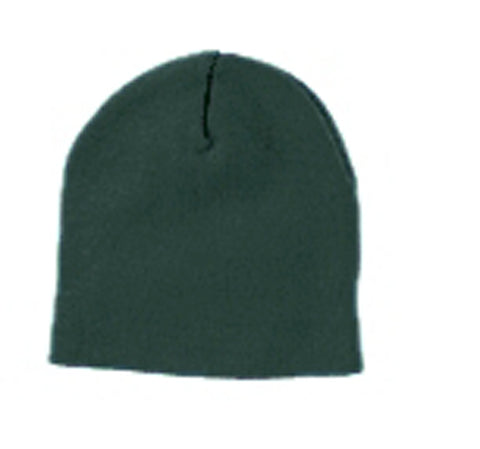 Fraternity Beanie and Cap Package - EMB