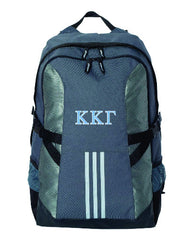 Sorority Adidas Backpack - A300