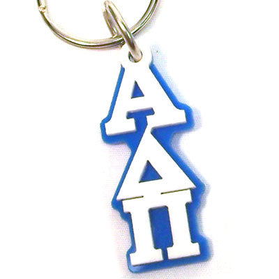 Alpha Delta Pi Accessories Something Greek