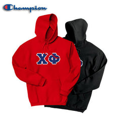 Chi Phi 2 Champion Hoodies Pack - Champion S700 - TWILL