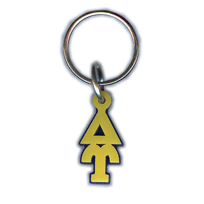 Delta upsilon fraternity something greek for Delta upsilon letters