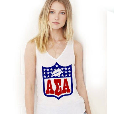 Sorority Draft Pick - SUB