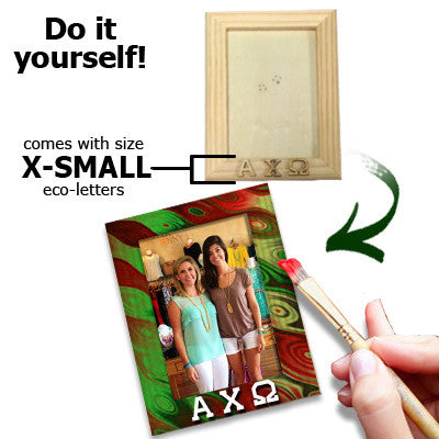 Do it yourself greek picture frame greek accessories do it yourself greek picture frame 57 1014 solutioingenieria Choice Image