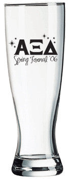 Grand glass- 22oz - SP