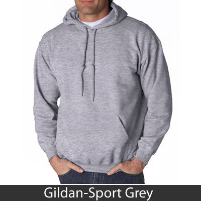 Greek 24-Hour Sweatshirt - TWILL