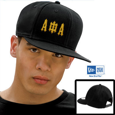 Custom Greek merchandise Custom Greek letter hats Fraternity letter hats Sorority hats