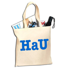 Hermanas Unidas Printed Budget Tote - Letter - 825 - CAD