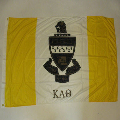 Kappa alpha theta sorority banner gstc banner for Lil flip jewelry collection