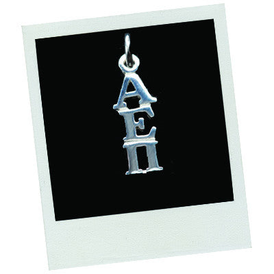 Alpha Epsilon Pi Lavalier - MC301