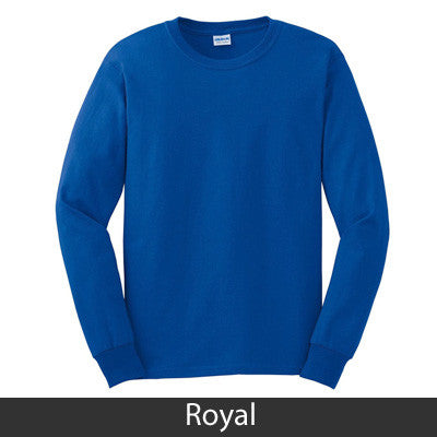 Zeta Phi Beta Crewneck Sweatshirt Package - Gildan 12000 - TWILL