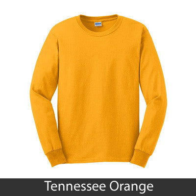 Theta Phi Alpha Crewneck Sweatshirt Package - Gildan 12000 - TWILL