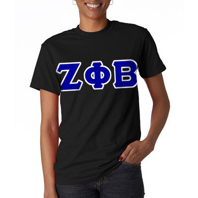 Zeta Phi Beta Sorority Clothing, Apparel, Paraphernalia, and