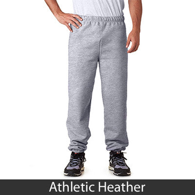 Theta Phi Alpha Hoody / Sweatpant Package - TWILL