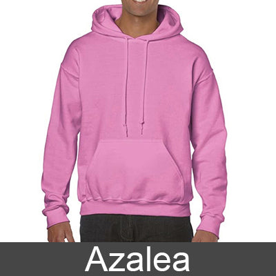 Delta Zeta Hoody / Sweatpant Package - TWILL