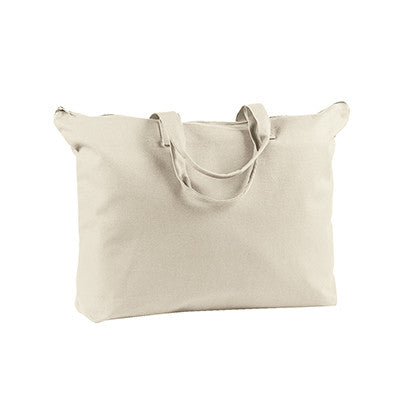 Alpha Xi Delta Shoulder Bag - Bag Edge BE009 - TWILL