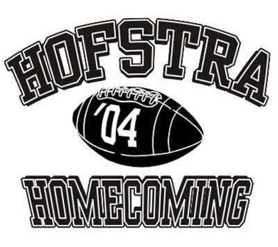 Football Homecoming Shirt