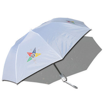 OES Folding Umbrella