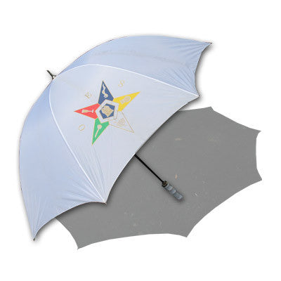 OES 30-inch Jumbo Umbrella