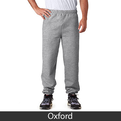 Fraternity Old English Printed Hoody/Sweatpant Pack - CAD