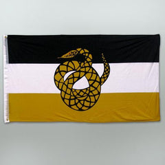 Sigma Nu Fraternity Banner - GSTC-Banner
