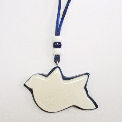 Zeta Phi Beta Mascot Tiki 1 - Discontinued