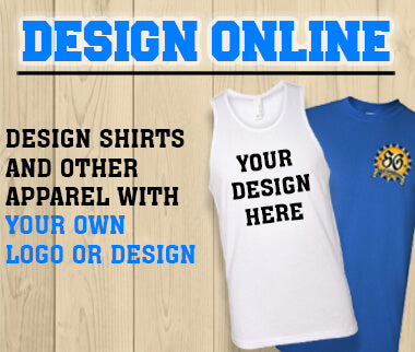 Design Greekgear