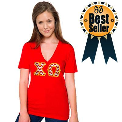 Shop Sorority and Fraternity Clothing. Sorority Shirt <strong>Sale</strong>