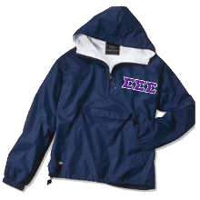 Shop Sorority and Fraternity Clothing. Sorority Jackets